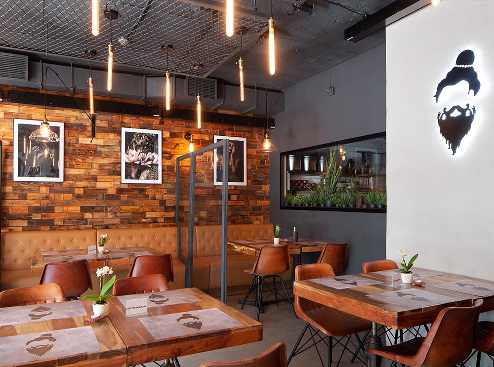 Restauracja Indyjska I Bar W Warszawie Kuchnia Indyjska Warszawa